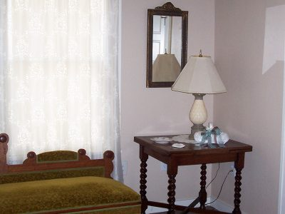bolin house, historical house, heritage village, bridal parlor, wedding venue, event venue, meeting room, allen tx