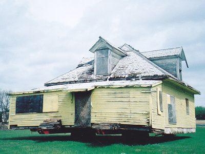 historic farmhouse, heritage village, farmhouse museum, allen tx